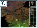 Command & Conquer: Tiberian Sun