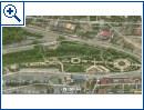 Bing Maps Update - Bild 1