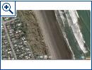 Bing Maps Update - Bild 2