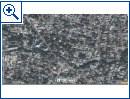 Bing Maps Update - Bild 3