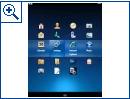 "Windows Mobile 7 ""Photon"" Interface - Bild 3"