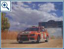 GT (Gran Turismo) 4
