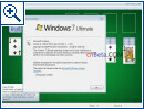 Windows 7 Service Pack 1 Build 6.1.7601 v101