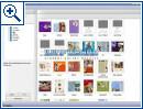 Roxio Easy Media Creator 2004 Deutsch