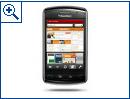 Opera Mini 5 Beta Windows Mobile