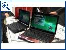 CeBIT 2010: Impressionen