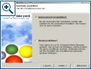 WindowsXP Update Pack 1.7