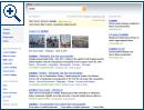 Bing Entwicklung