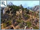 Die Siedler 7 - Bild 4