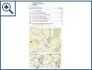 Bing Routenplaner für Fußgänger - Bild 3