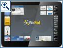 WePad - Bild 1