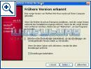 McAfee VirusScan Enterprise 8.0i Beta II