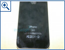 iPhone 4G / HD