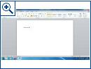 Office 2010 Final - Bild 1