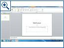 Office 2010 Final