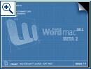 Office 2011 für den Mac: Beta 2 - Bild 4