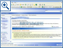 Windows XP Servicepack 2 Build 2142