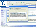 Windows XP Servicepack 2 Build 2142