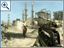 Modern Warfare 2: Resurgence-Pack