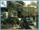 Modern Warfare 2: Resurgence-Pack  - Bild 4