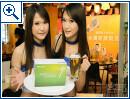 Windows 7 Restaurant