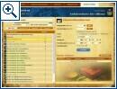 WoW - Web-Auktionshaus - Bild 1