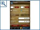 WoW - Web-Auktionshaus - Bild 4