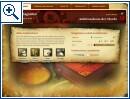 WoW - Web-Auktionshaus