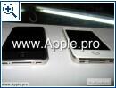 iPhone 4G weiß