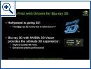 Nvidia GeForce 256