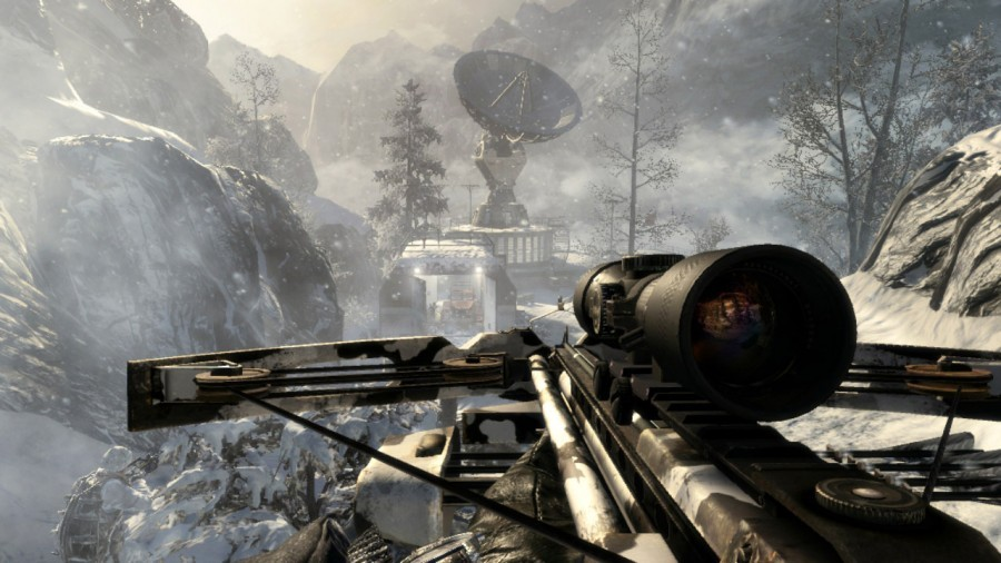 Black Ops Call Of Duty Pictures. Call Of Duty Black Ops: Call