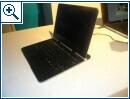 Intel Atom N550 Netbook Referenz-Design #1