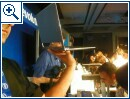 Intel Atom N550 Netbook Referenz-Design Canoe Lake