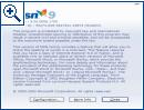 MSN Explorer 9