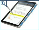Kakai Kno Dual Screen Tablet