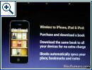 iPhone 4 & Apples WWDC