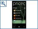 Windows Phone 7 Rockstar Award