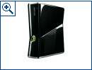 Neue Xbox 360