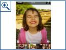 Windows Live Messenger für iPhone