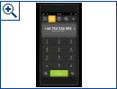MeeGo f�r Smartphones (Testversion)