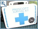 Der Prescott :-)