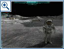 NASA: Moonbase Alpha