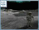 NASA: Moonbase Alpha