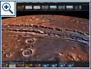 WorldWide Telescope Update