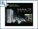 Xbox 360 Limited Edition Halo: Reach Bundle