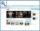 Windows Live Messenger Companion - Bild 3
