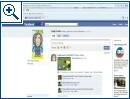 Windows Live Messenger Companion