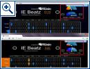 IE9 - Platform Preview 4