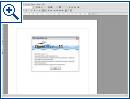 OpenOffice 1.1.2