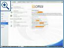 Office 15 - Alpha-Bilder - Bild 2